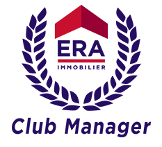 ERA Immobilier | Vente Appartement à 33000 BORDEAUX 90 m² 4 pieces BORDEAUX